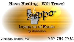 Zippo_bizcard