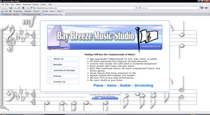 baybreezemusicstudio