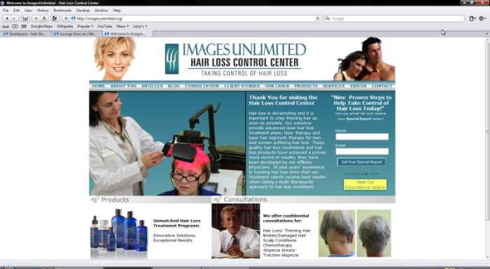 imagesunlimited