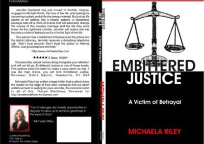 embittered_justice_cover