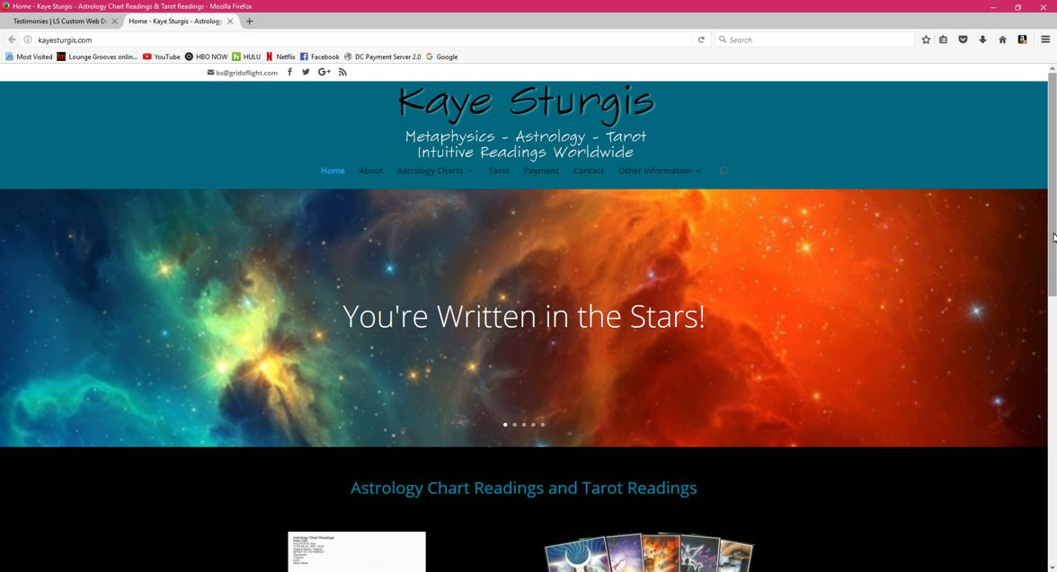 kaye_sturgis2