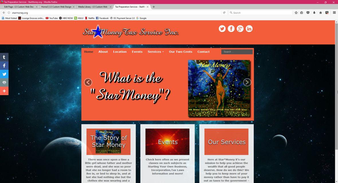 starmoney_website