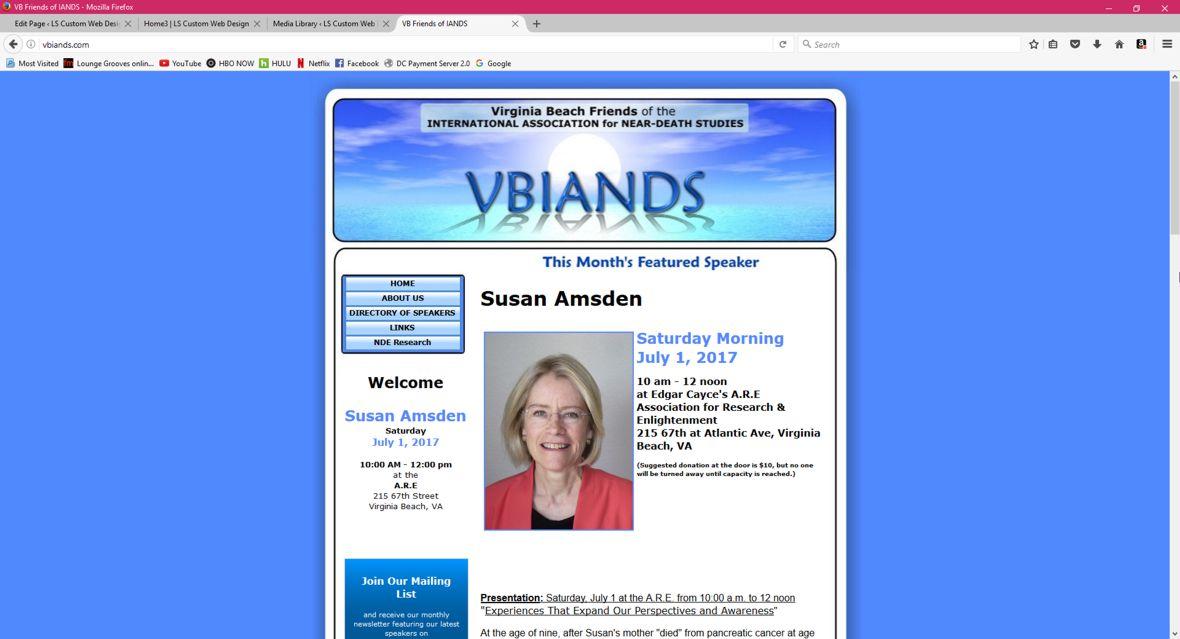 vbiands_website