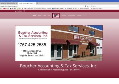 boucher_accounting_tax_service