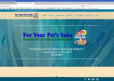 for_your_pets_sake